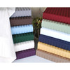 korean king size wedding factory stock fitted bed sheet
