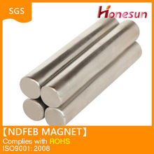 N35 excellent neodymium magnets at different shape like pyramid shape high quality 70 300g
