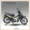 China 50cc Motorcycle For Sale Cheap