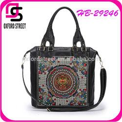 2014 the most popular handbag woman handbag designer handbag