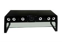 5.1 active sound bar home theater speaker LCD TV speaker