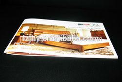 catalog printing/book printing