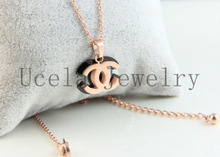 supply in stock korea fashion jewellery jewellery designs pictures gold plated jewellery