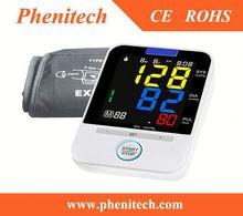 2014 hot sale omron blood pressure monitor