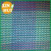 foldable sandless beach mat sand free for beach mat kid beach mat