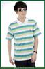 ZYAA15 2014 custom plain polo shirts wholesale china for men