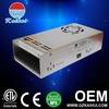 cctv power supply 12V 350W