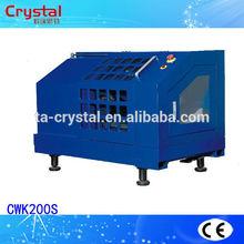 Hobby tomos lathe machine electrical tools names CWK200S