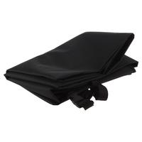 Fashion Dog Seat Belt Cover Cushion Car Mat Rear Back Pet Blanket Protector Dog Cushion