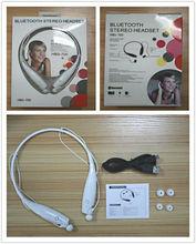 EBH-101 Bluetooth headphone factory wholesale wireless bluetooth double ears headset