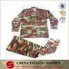 Tiger Stripe Camouflage F1 Uniform Military Uniform