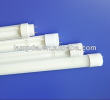 T8 energy saving lamp no ballast suitable for inductive lighting fixture