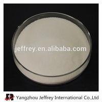 Hydramethylnon 95%TC 2%PB 2%GB Termites Killer