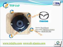 Auto parts Strut Mount B25D-28-380 for MAZDA PREMACY/FAMILY
