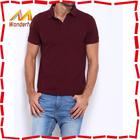 New design high quality and fashion wholesale custom digital faded glory polo shirts