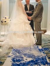 الجملة الزفاف الزفاف النثار الأوسمة، البنود الزفاف