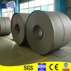 jis g3141 sphc hot rolled steel coil/ prime hot rolled steel coils