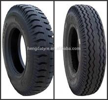 Light Truck 6.50-16 best chinese brand truck tire