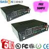 AV803 free sample amplifier dj amplifier price amplifier