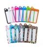 hot selling 2014 Custom Pvc Moblie Waterproof Bag