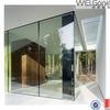 Supply decorative window glass type