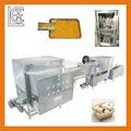 automático de clara de huevo y la yema de huevo separador