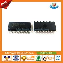 New Original List Price PIC18F258-I-SO ic parts