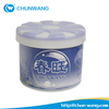 Chunwang Gel Canned Air Freshener/car smell