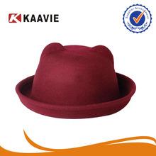 Wholesale fashion Cat ears hat