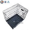 Pet Cage & Large Dog Fences & Portable Dog Fence