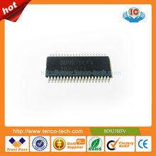 New Original List Price BD9276EFV ic parts