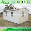 CE Certificatin 20ft Modern prefab container house office
