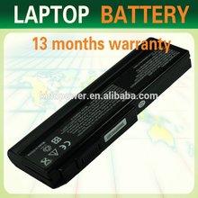 18650 li ion laptop battery for ASUS A32-M50 A32-N61/A33-M50 M50Sv/M50Vc/M50Vn/M50Vm series