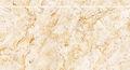 300x600 3d pedra de cerâmica de design da cozinha parede azulejo
