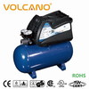 Heavy duty gearless direct drive powerful perfect air compressor