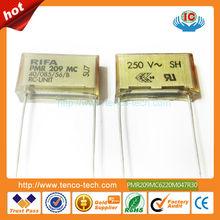 New Original List Price PMR209MC6220M047R30 ic parts