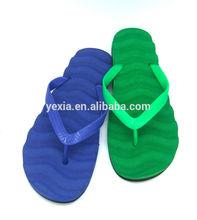 nude massage beach slippers