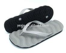 cheap men nude beach slippers