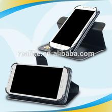 stylish style white case for samsung galaxy s2 i9100
