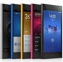 Hot Selling! XIaomi M3 Smart Phone