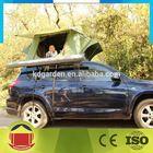 Camper Cargo Trailers