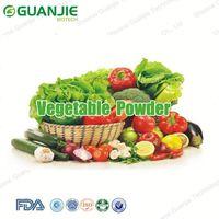 ISO Manufacturer Wholesale Dried Konjac Powder