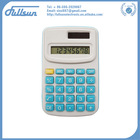 8 digit cost function calculator dual power FS-888