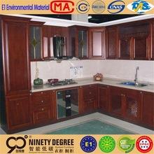 with personal design modern kitchen laminate kitchen cabinet mixture design