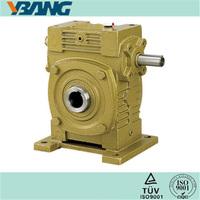 WPWKS Mower Tamiya Gear Box
