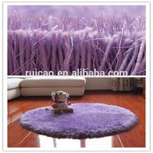 round area rug, washable carpet tiles,door/chair mat