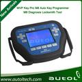 melhor qualidade de mvp pro m8 chave programador de diagnóstico m8 mais poderosa chave pro m8 ferramenta de programação chave auto programador chave