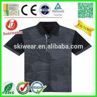 New design Cheap cotton trendy korea wholesale t-shirt Factory