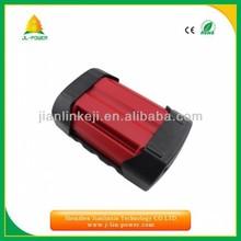 Best bosch 36v 3ah liion batteries for bosch d-70771