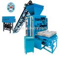 Zcjk hohlen steinformmaschinen zum Verkauf( qtj4- 35i)
